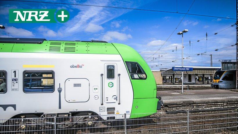 www.nrz.de
