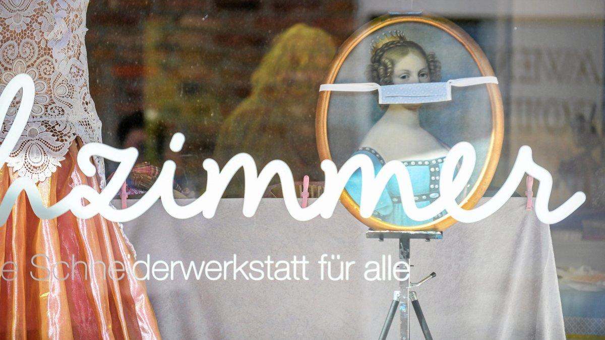 """15+ Bewegen hilft"""" unterstützt Tuwas Genossenschaft in Moers   nrz.de Galerie"""