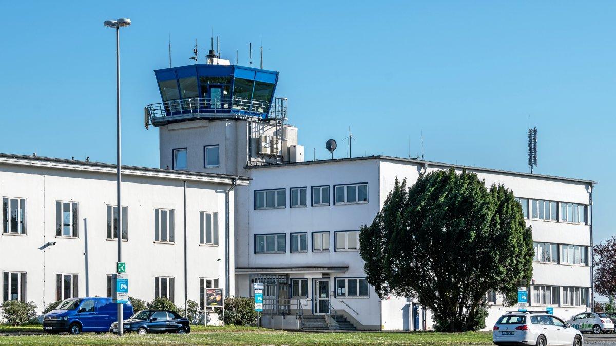 Flughafen Essen-Mülheim: Netzwerk fordert Lärmgutachten • 29.07.2021 (2)