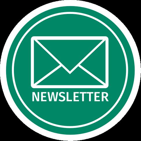 Lokales, Sport, Kultur: Nachrichten, die Sie interessieren, praktisch direkt in Ihr E-Mail-Postfach:  Hier können Sie sich kostenlos anmelden.