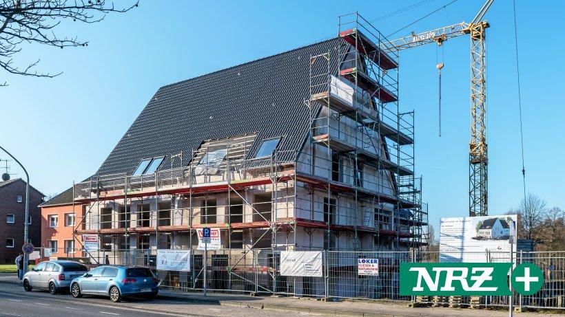 Das Bauamt ist ab dem 18. Mai wieder persönlich erreichbar ...