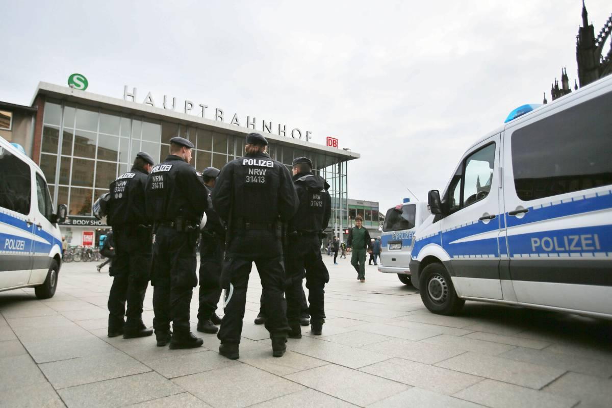 Die Krawalle von Köln und die große Verunsicherung in Medien