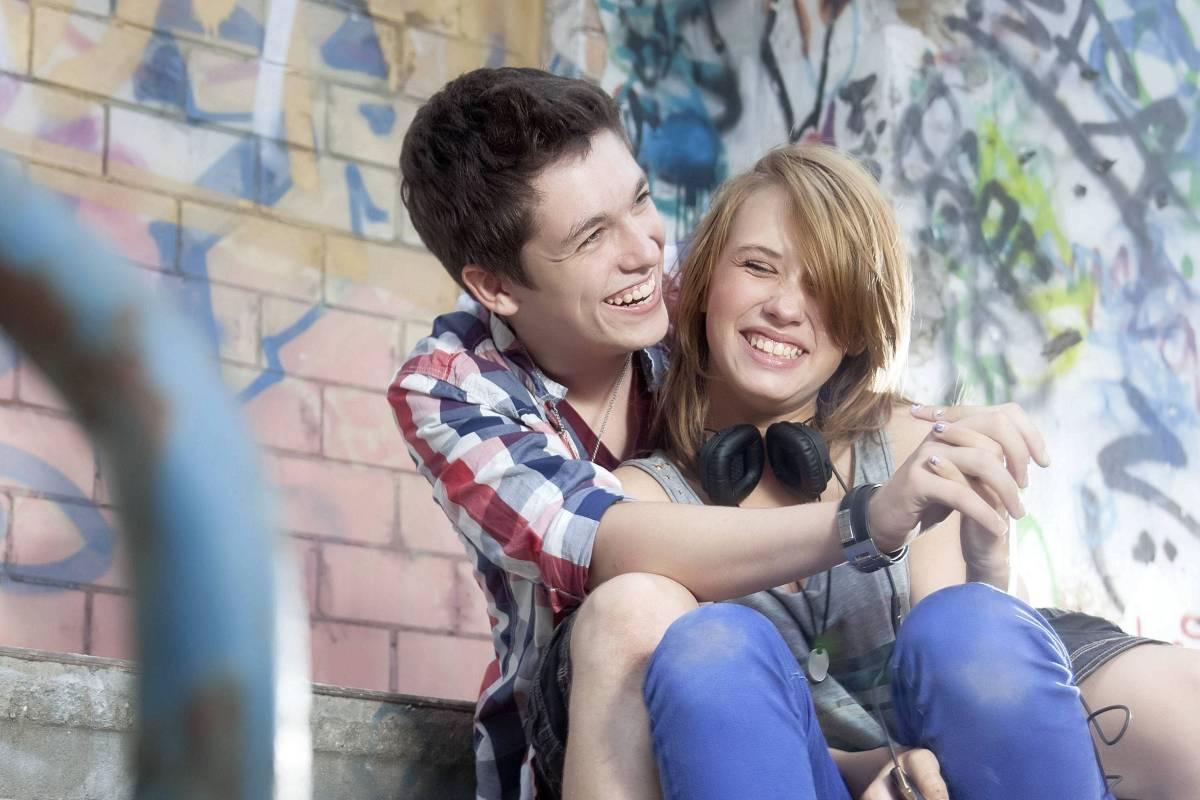 Neue Online-kostenlose Dating-Seite in usa