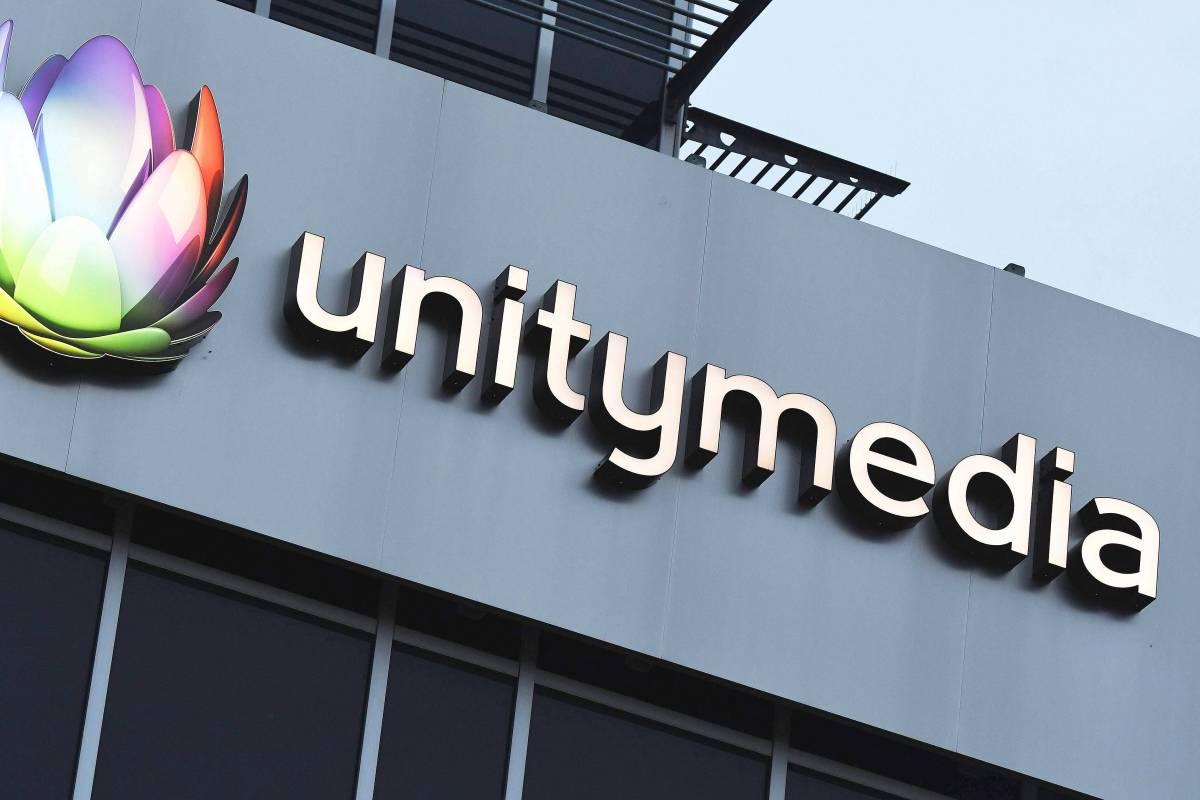 unitymedia bonn