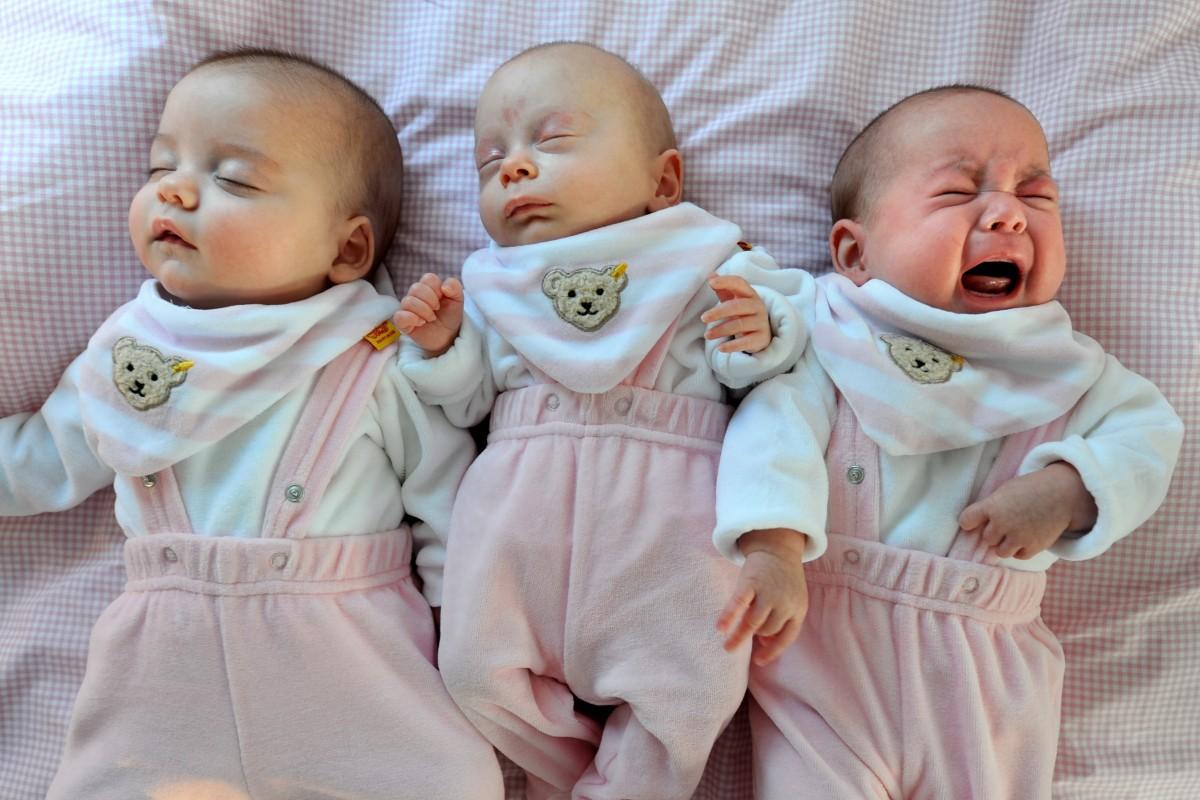 9 monate altes baby schläft schlecht