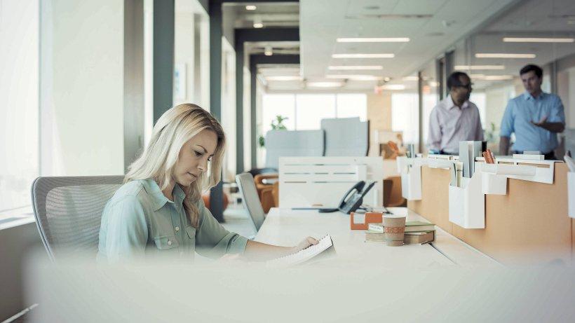 gesetzentwurf von andrea nahles arbeitnehmer sollen recht auf befristete teilzeit bekommen. Black Bedroom Furniture Sets. Home Design Ideas