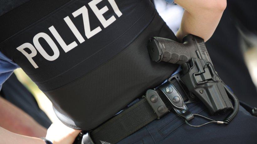 Afbeeldingsresultaat voor Prügeleien und sexuelle Attacken an Halloween in Düsseldorf