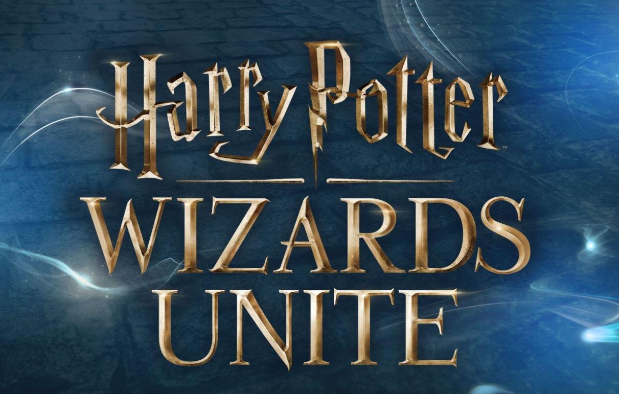 In 2018 wird es das Augument Reality-Spiel Harry Potter Wizards Unite geben