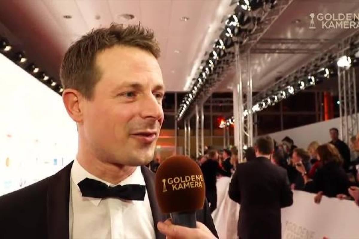 Goldene Kamera 2018 Interview Alexander Bommes Nrzde Panorama
