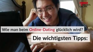 Kostenlos flirten aus neukirchen an der enknach - Dating den
