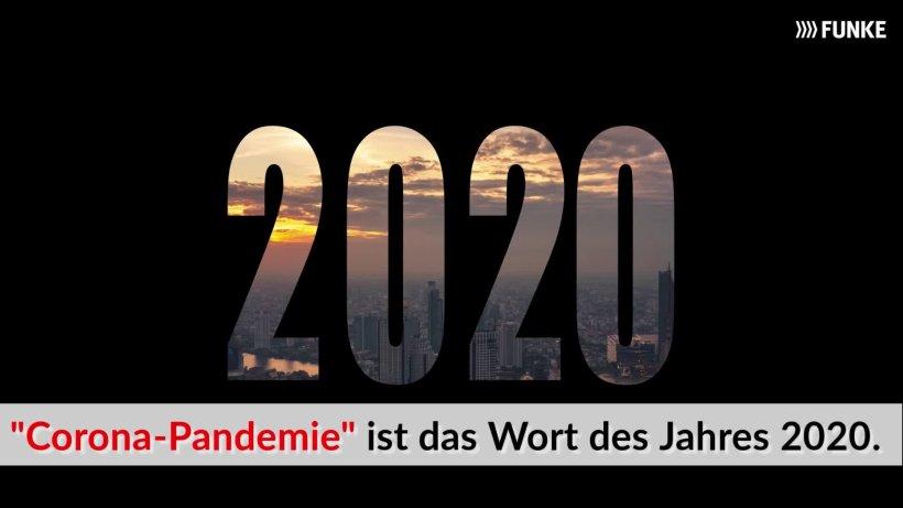 Wort Des Jahres Deutschland