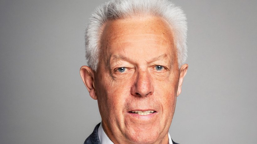 Hamminkeln: Bauhaus folgt auf Wigger bei der CDU