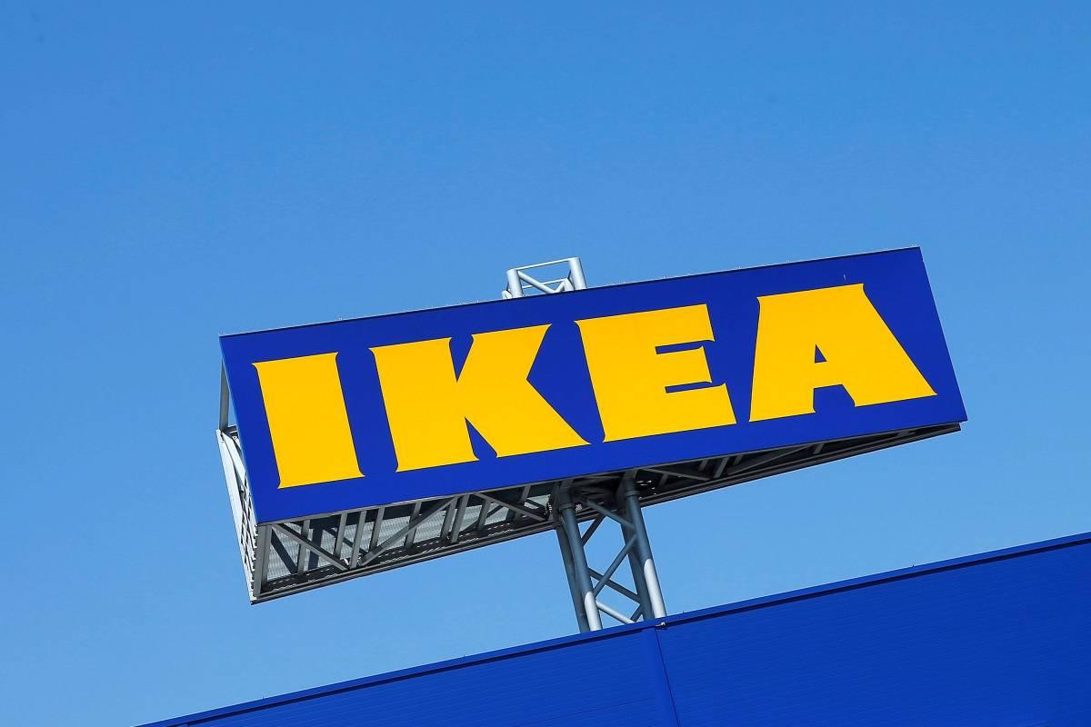 Ikea Will Bald Möbel Vermieten Nrzde Wirtschaft