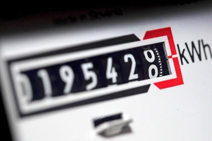 was kostet eine kilowattstunde
