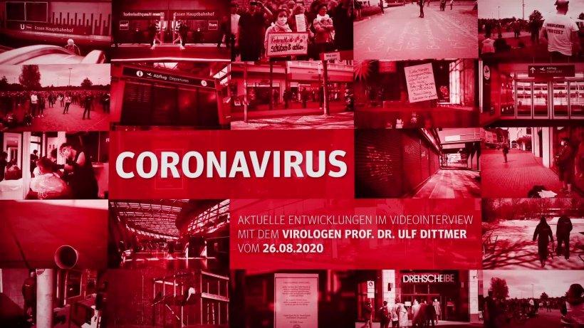 Corona Test Köln Wo